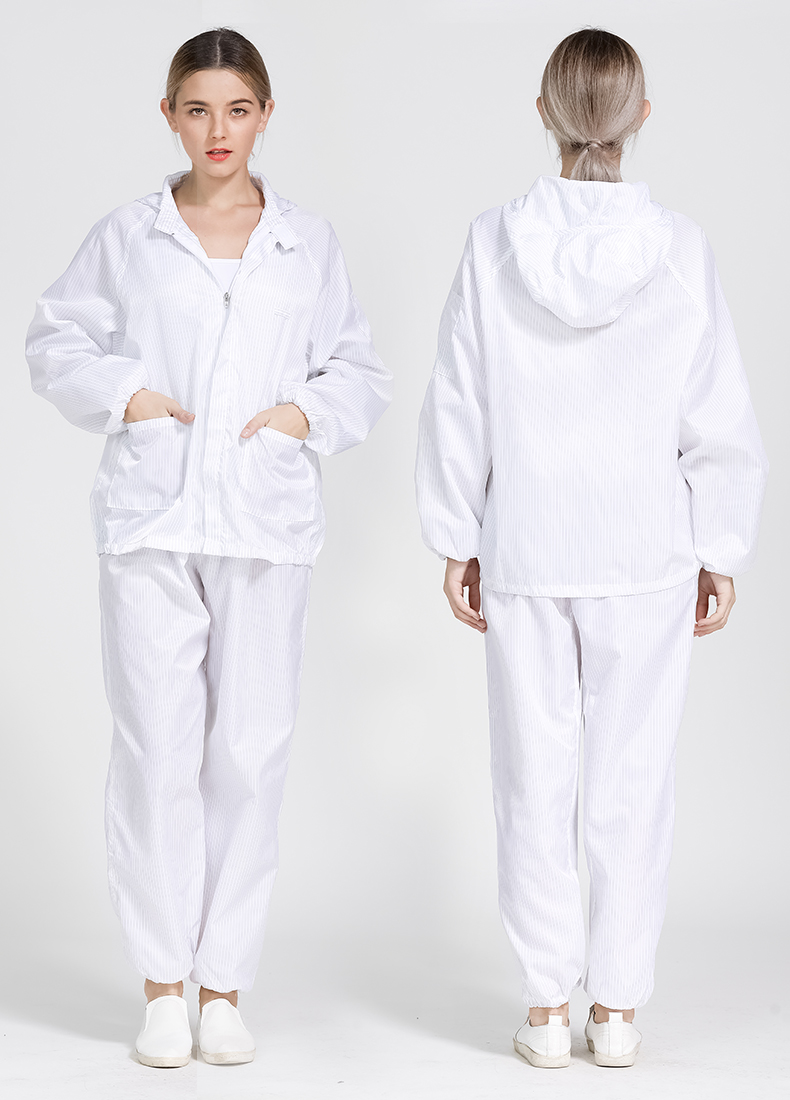 Surgical Medical Protection Clothing Supplier Hospital
