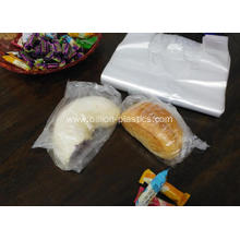 Bakery Plastic Food Bag