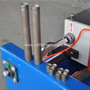 Automatic tube bar chamfering machine price