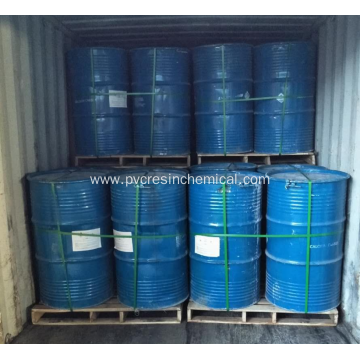 CaC2 Calcium Carbide Stone to Produce Acetylene