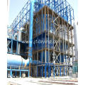 LPG Model High Speed Centrifugal Egg Yolk Egg White Spray Dryer