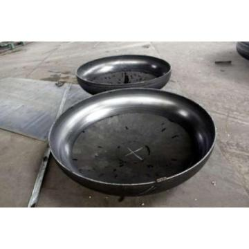 Thickness Carbon Steel Ellipsoidal Elliptical Dished head