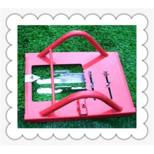 Line Cutter for Artificial Grass