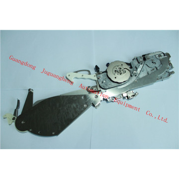 JUKI CF 8X4MM Feeder For Juki SMT Machine