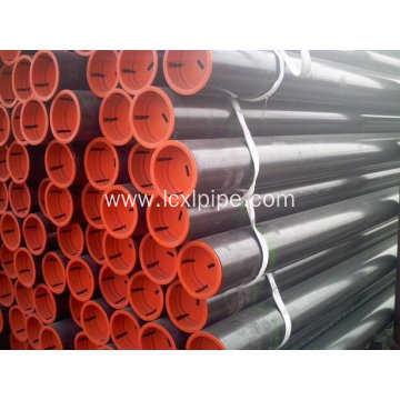 20# st42 st52 Gr.B seamless steel pipe