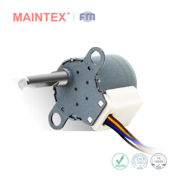 Maintex 20BYJ professional micro motor stepper