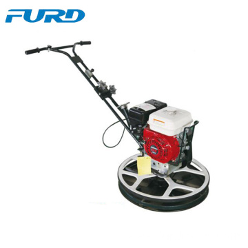 small honda engine 24 power trowel machine with best price