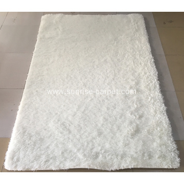Fashion super soft slip-resistant mat carpet