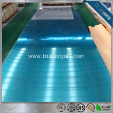 Low Cte 4047 aluminum plate sheet for electronic