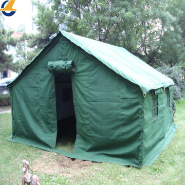 Cheap Tents Glamping House