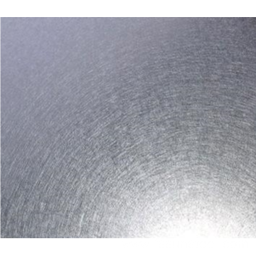 Vibration stainless steel Sheets