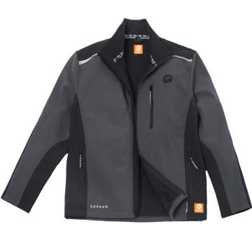 Veste fonctionnelle 3 in1