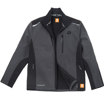 3 in1 Functional Jacket
