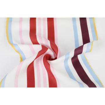 Best Popular And Soft Recycled Tencel Fabric