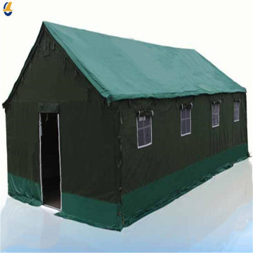 Army tent assembly for sale