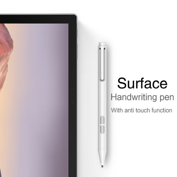 AJIUYU Stylus Pen For Surface Pro7 Pro6 Pro5 Pro4 Pro3 Pro X Tablet For Microsoft Surface Go Book Latpop 3/2 Pressure Pen Touch
