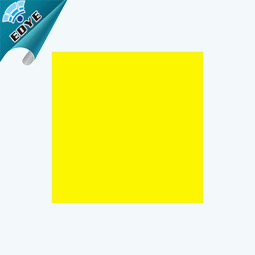 Disperse Yellow 82 Fluorescent Yellow 8GFF For Textile