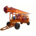 300m large diameter water well percussion drilling rig
