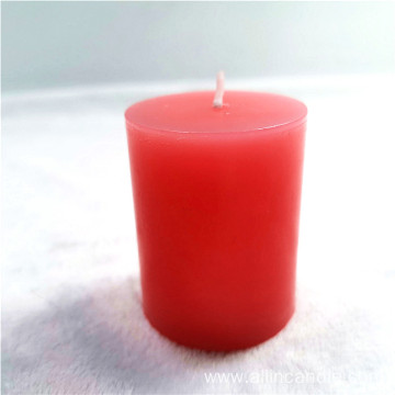 Slim pillar candles large pillar candles cheap
