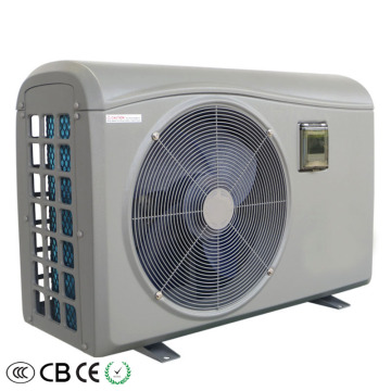 wifi heat pump for swim/spa/jacuzzi pool