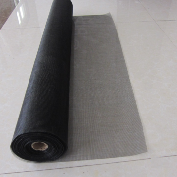 Hot Sale Fiberglass Mesh Insect Protection Window Screen