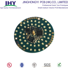PCB Board Assembly Electronic Components SMT PCB Assembling PCBA Prototyping