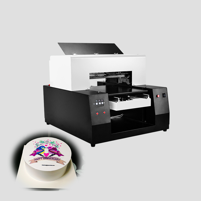 Edible Cake Image Printer Australia