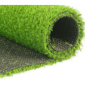 Professional artificial mat for decorate sport floor