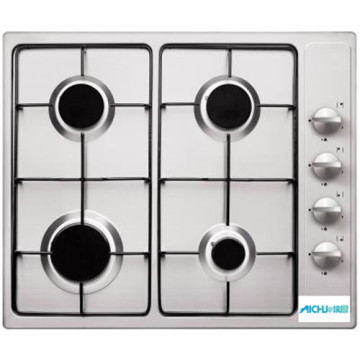 Stove Symbols Poland Gas Cooker Suppliers