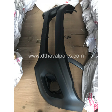 Front Bumper For Haval H6