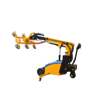 High quality Glass Vacuum Lifter