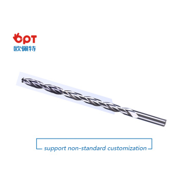 Hot sale gun barrel drill bits for wood