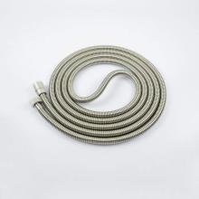 Replacement Stainless Steel Handheld Shower Hose