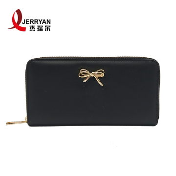 New Clutch Wallet for Passport and Money