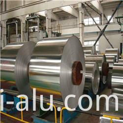 aluminum coil anodizing corporation streamwood il