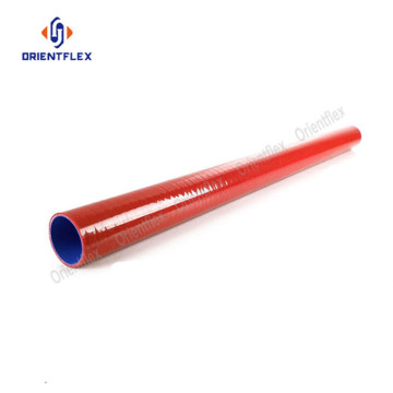 racing car 1 meter straight radiator silicone hose