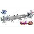 Full Automatic Double-Twist Packing Machine