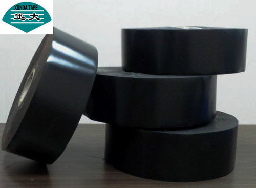 100mm Width Pipe Anti Corrosion Adhesive Tape For Water Pipe