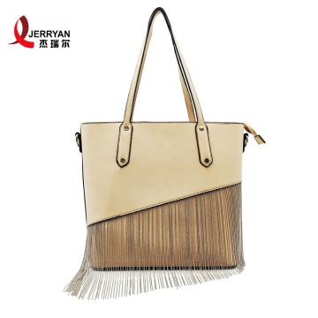 Design Tote Bags Shoulder Handbags for Women