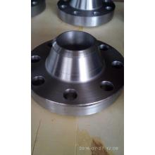 Alloy Steel Forged Orifice Flanges