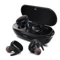 TWS Bluetooth V5.0 Kopfhörer Wireless Waterproof Earbuds