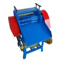 Awtomatikong Copper Cable Wire Stripping Machine