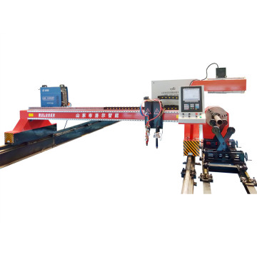 Corrugated Board Cutting Machine
