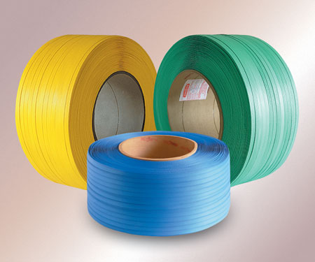fully-automatic-polypropylene-box-strapping-rolls-1489747153-2763325