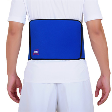 Cold Therapy Back Pain Relief Gel Ice Pack