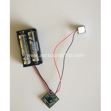 POP Display Flasher, LED Flashing Light, LED Light Module