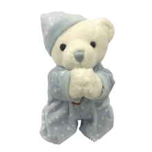 Pray Bear For Baby