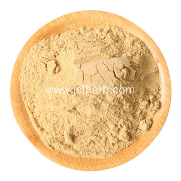 Gallus Gallus Raw Powder Chicken's Gizzard-Skin Powder
