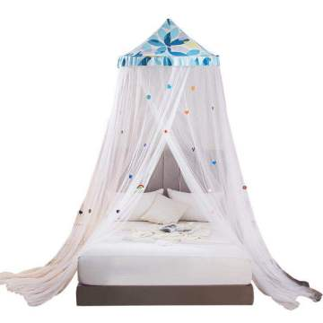 Ceiling Encryption Princess Style Hanging Mosquito Net
