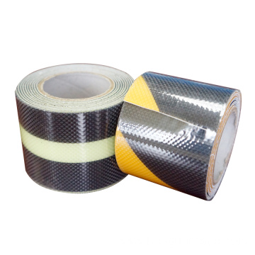 High Quality Anti Slip Tape Waterproof